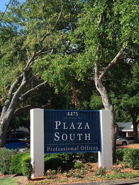 Photo of 4475 Us 1 South St Augustine, FL 32086