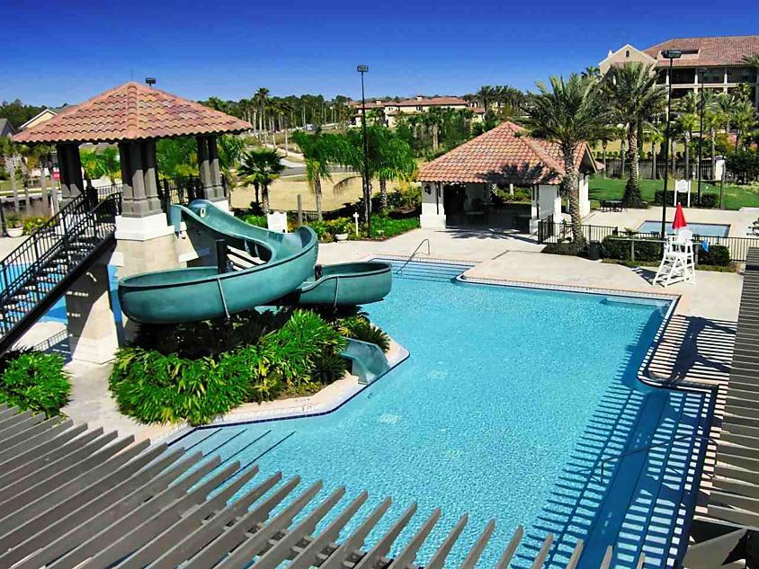 Photo of 180 Calle El Jardin St Augustine, FL 32095