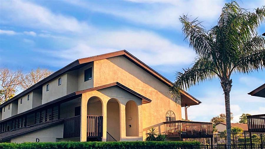Photo of 1255 B Ponce Island Dr St Augustine, FL 32084