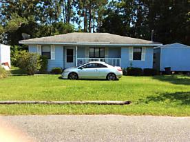 Photo of 813 W 12th St St Augustine, FL 32084