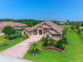Photo of 1224 Castlehawk Lane Ormond Beach, FL 32174