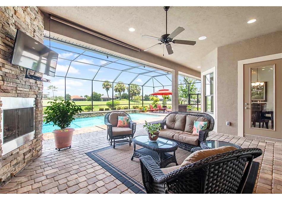 Photo of 1224 Castlehawk Lane Ormond Beach, FL 32174
