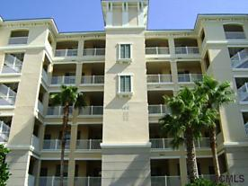 Photo of 400 Cinnamon Beach Way Palm Coast, FL 32137