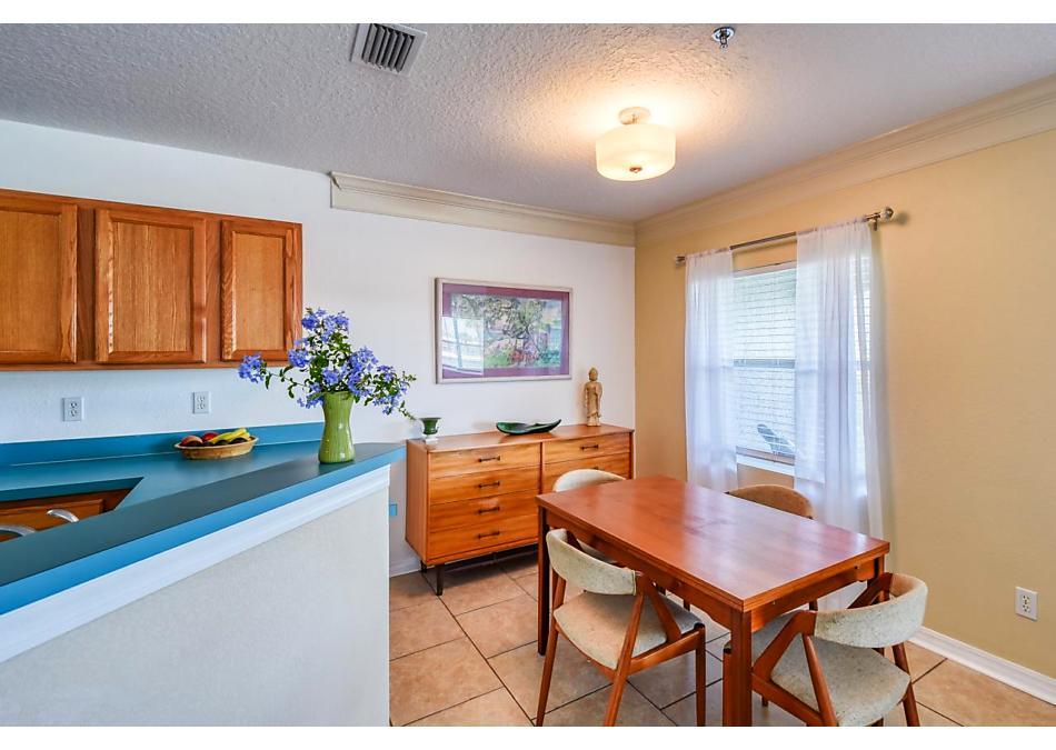 Photo of 120 Ocean Hibiscus Drive - Unit 203 & 205 St Augustine Beach, FL 32080