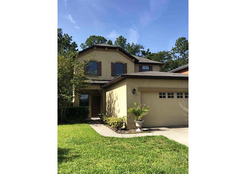 Photo of 247 Buck Run Way St Augustine, FL 32092