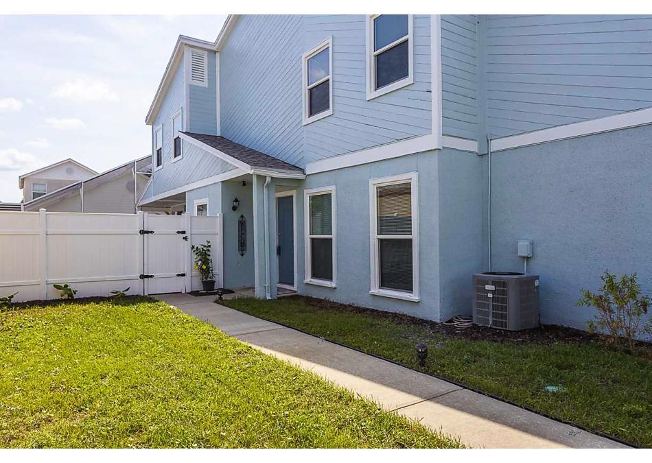 Photo of 227 Mayan Terrace St Augustine, FL 32080