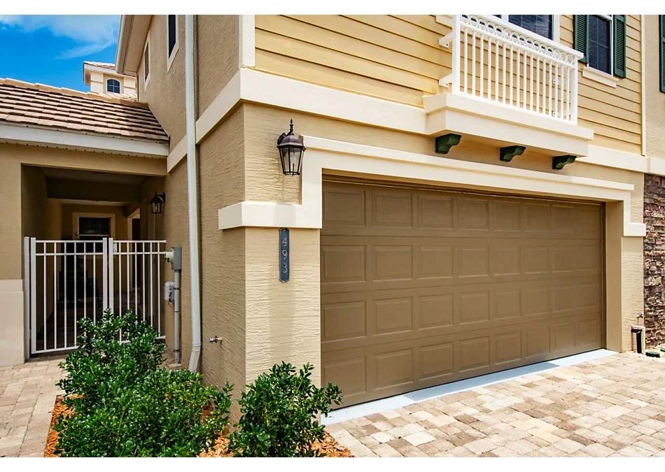 Photo of 493 Hedgewood Drive St Augustine, FL 32092