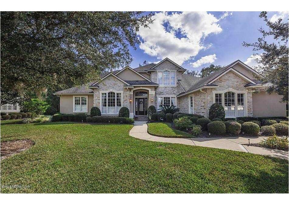 Photo of 1908 Solstice Ct St Augustine, FL 32092