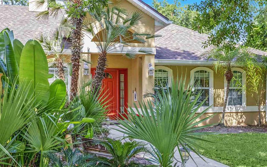 Photo of 3320 Cedar Glen Way St Augustine, FL 32086