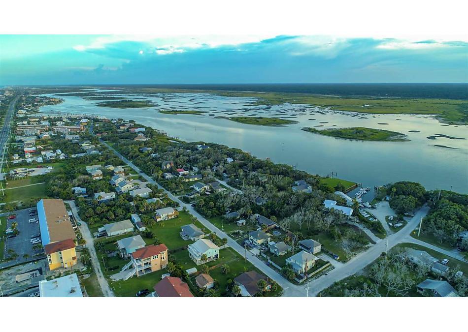 Photo of 6942 Middleton Ave St Augustine, FL 32080