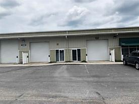 Photo of 3530 Agricultural Center Drive St Augustine, FL 32092