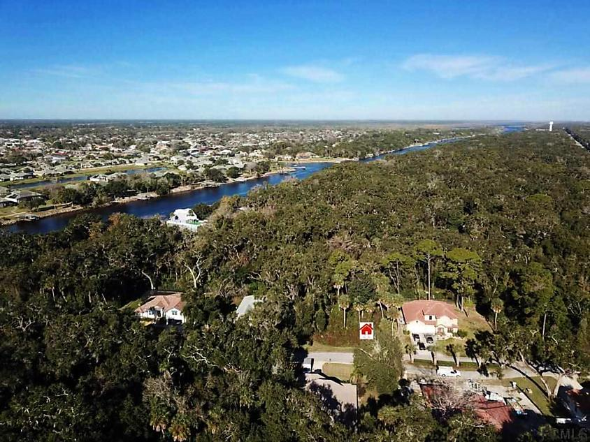 Photo of 15 River Oaks Palm Coast, FL 32137