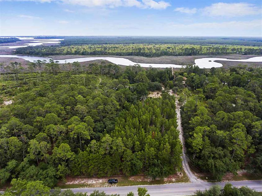 Photo of 901 Faver Dykes Road St Augustine, FL 32086