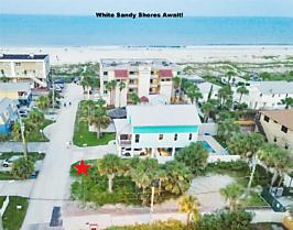 Photo of 9 10 Street St Augustine Beach, FL 32080