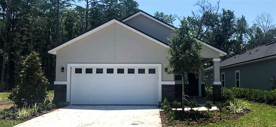 Photo of 98 Cottage Link Walk St Augustine, FL 32092