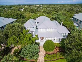 Photo of 217 N Forest Dune Drive St Augustine Beach, FL 32080