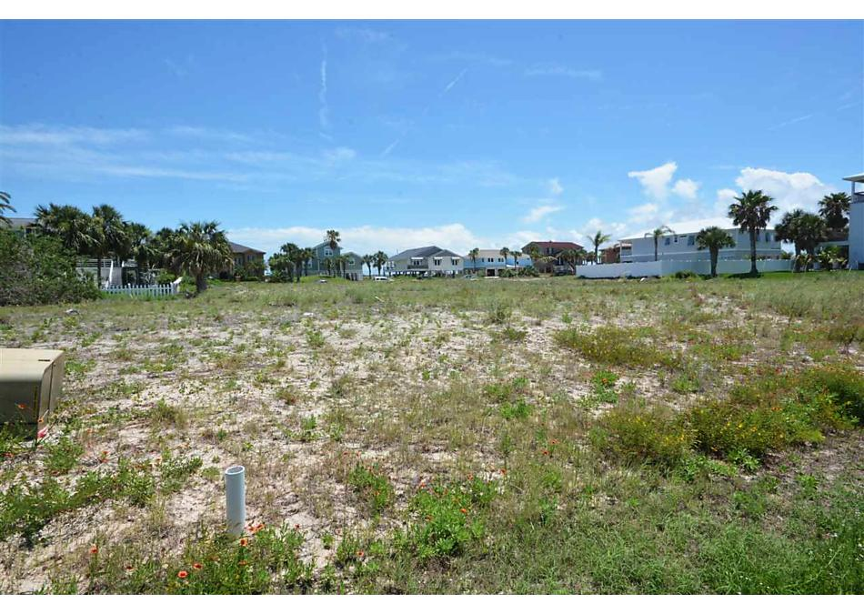 Photo of 301 Outrigger Way St Augustine, FL 32084