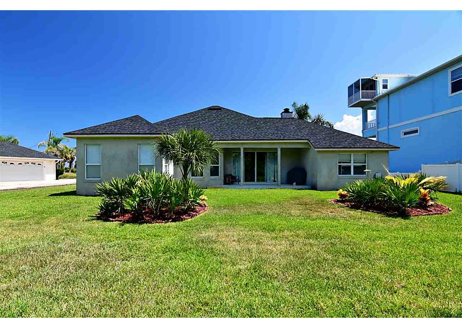 Photo of 7 Deerwood Street Palm Coast, FL 32137