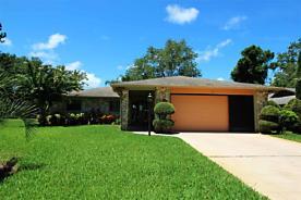 Photo of 13 Fortune Lane Palm Coast, FL 32137