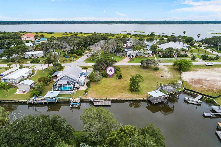 Photo of 5904 Rio Royalle Road St Augustine, FL 32080