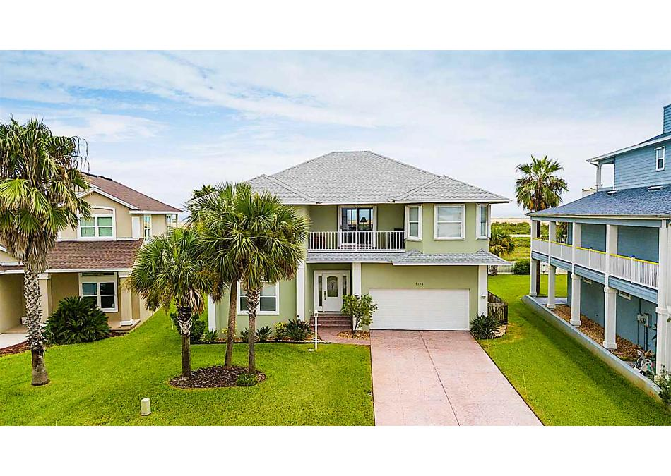 Photo of 9190 August Cir St Augustine, FL 32080