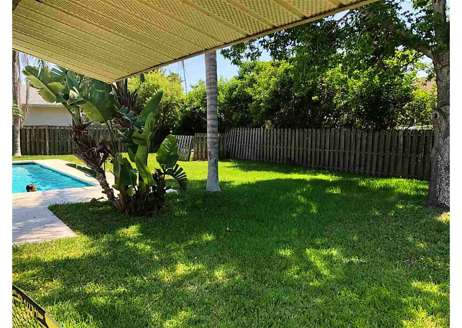Photo of 5343 Third Street St Augustine, FL 32080