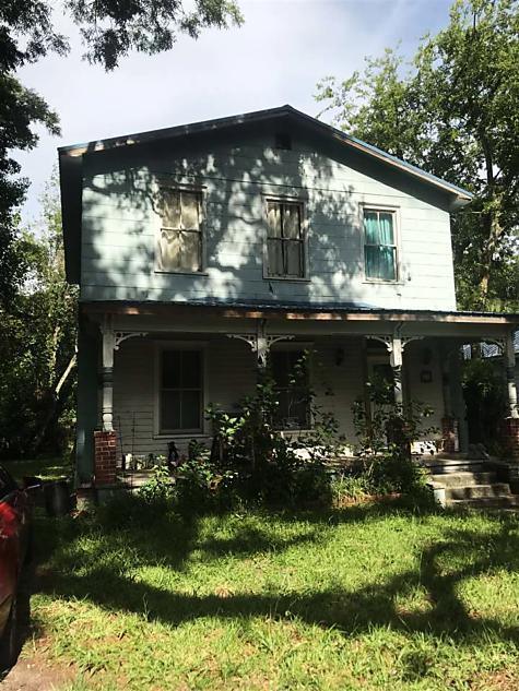 Photo of 17 Davis St St Augustine, FL 32084