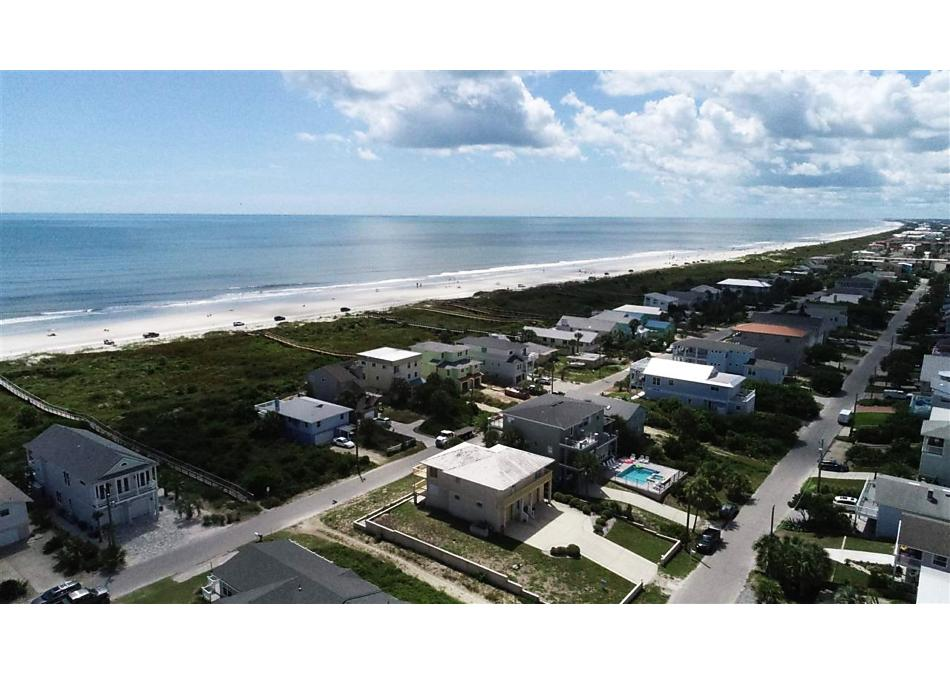 Photo of 5437 Atlantic Vw St Augustine, FL 32080