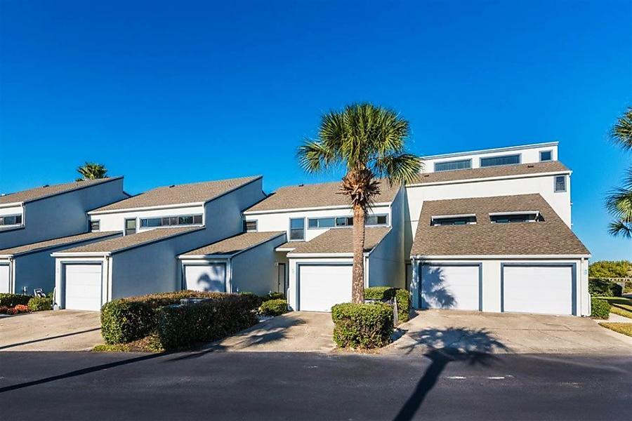Photo of 890 A1a Beach Blvd St Augustine Beach, FL 32080