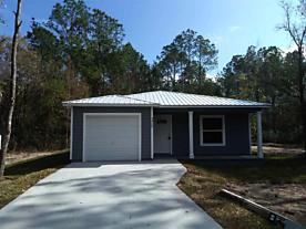 Photo of 9920 Light Ave Hastings, FL 32145