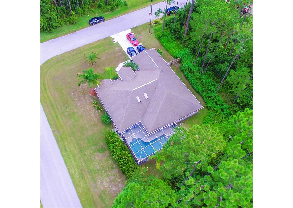 Photo of 2 Brian Ln Palm Coast, FL 32137