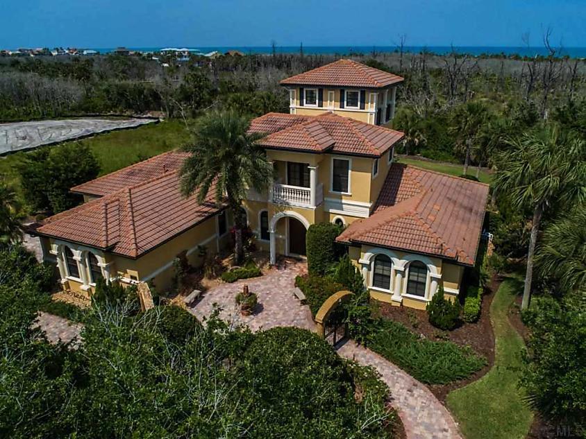 Photo of 76 Ocean Oaks Palm Coast, FL 32137