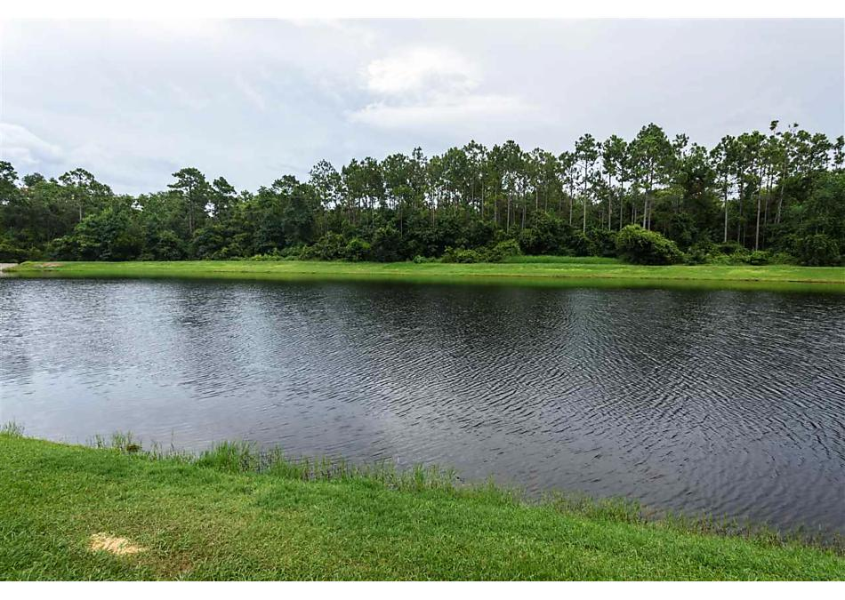 Photo of 128 Pine Arbor Circle St Augustine, FL 32084
