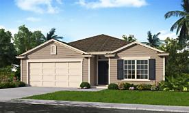 Photo of 3 Sand Wedge Ln Bunnell, FL 32110