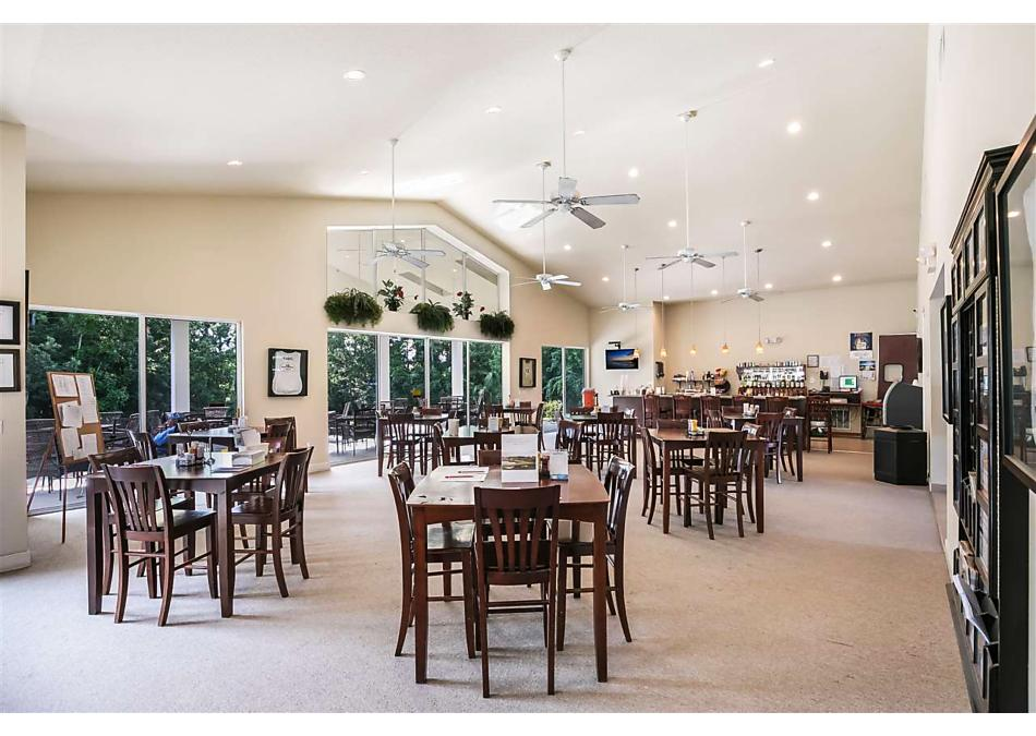 Photo of 16 Sand Wedge Ln Bunnell, FL 32110