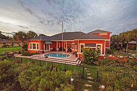 Photo of 219 Coquina Avenue St Augustine, FL 32080