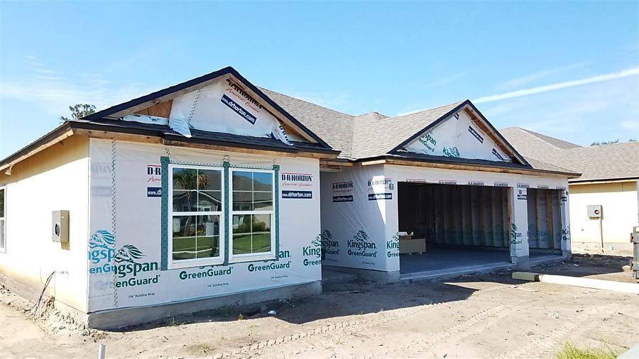 Photo of 463 Split Oak Road St Augustine, FL 32092