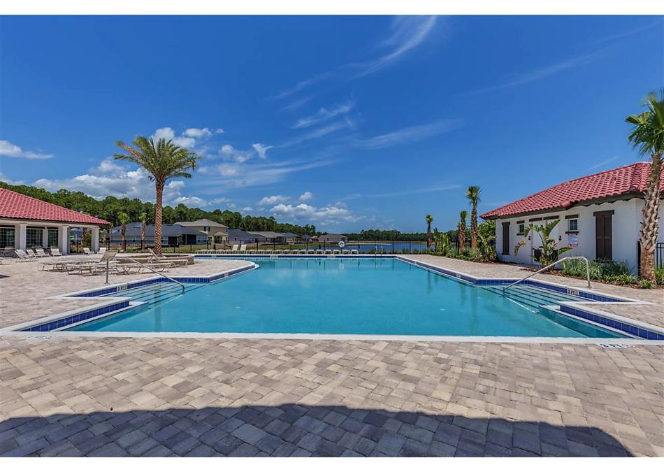 Photo of 112 Palace Drive St Augustine, FL 32084