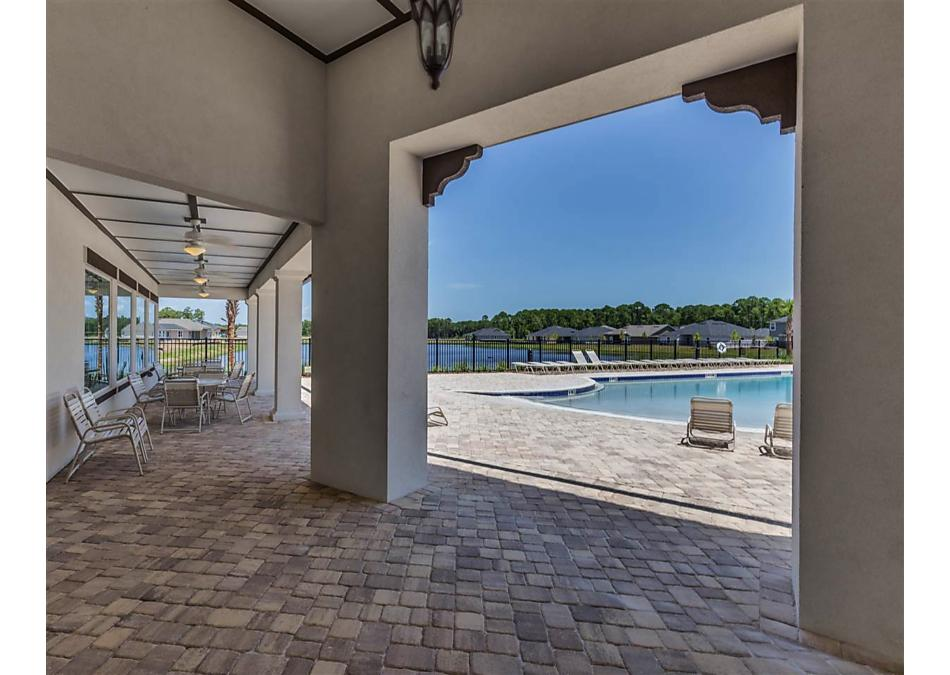 Photo of 287 Palace Drive St Augustine, FL 32084