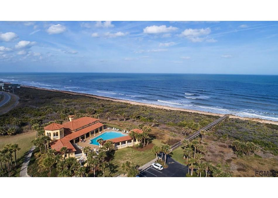 Photo of 35 San Jose Dr. Palm Coast, FL 32137