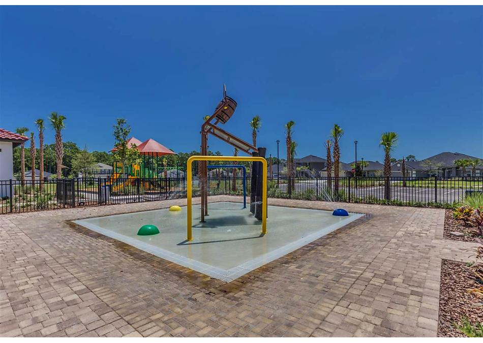 Photo of 157 Oakley Drive St Augustine, FL 32084