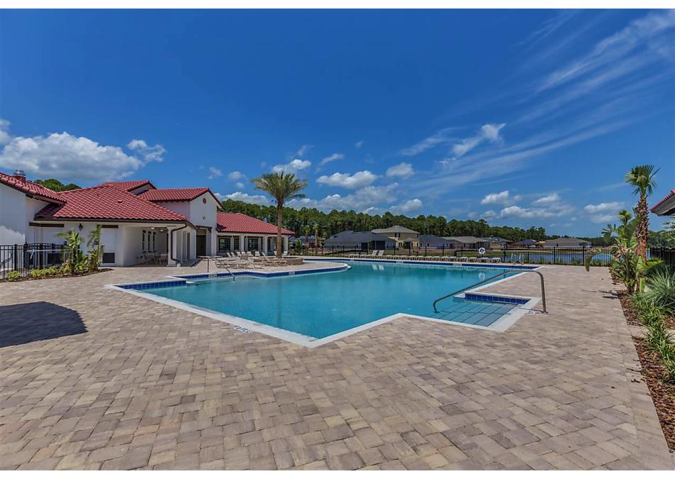 Photo of 84 Cody St St Augustine, FL 32084