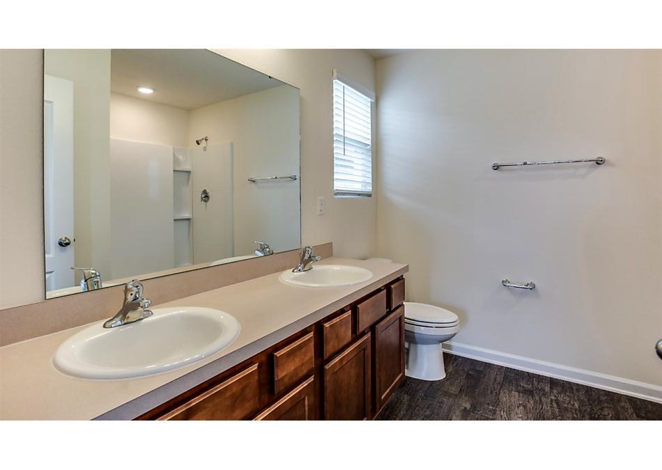 Photo of 138 Oakley Drive St Augustine, FL 32084