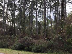 Photo of 6905 Cypress Lake Court St Augustine, FL 32086