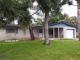Photo of 26 Marilyn Avenue St Augustine, FL 32080