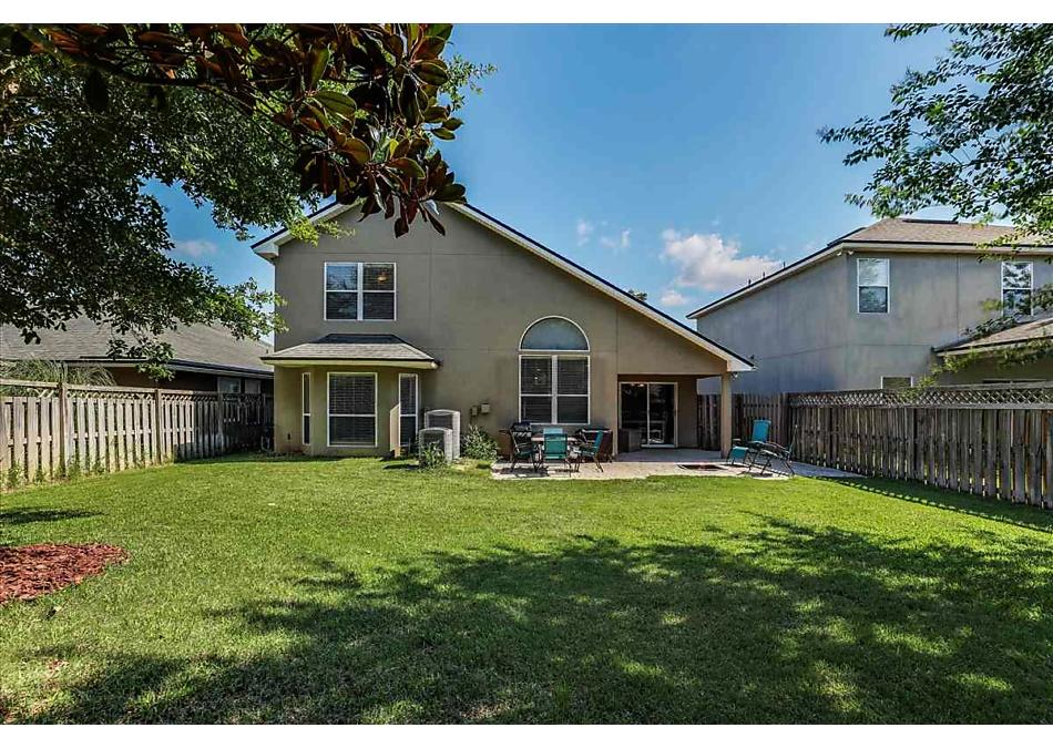 Photo of 919 Silver Spring Ct St Augustine, FL 32092