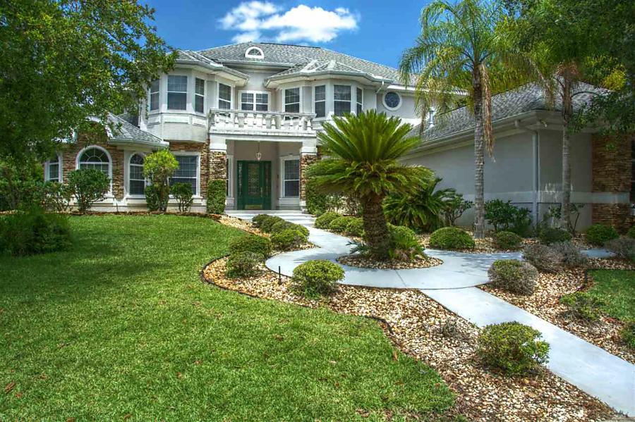 Photo of 44 Old Oak Dr Palm Coast, FL 32137