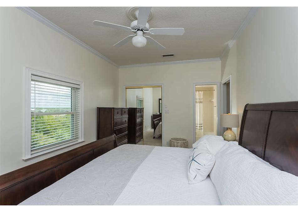 Photo of 121 Lancaster Place St Augustine, FL 32080