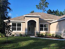 Photo of 50 Pepper Lane Palm Coast, FL 32137