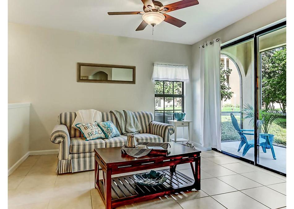 Photo of 120 Calle El Jardin St Augustine, FL 32095